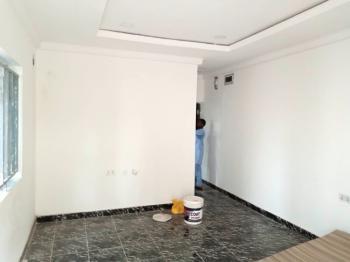Sharp One Bedroom Flat, Zone 6, Wuse, Abuja, Mini Flat for Rent