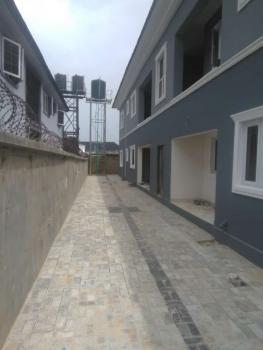 2 Bedroom Luxury Flat, Ado, Ajah, Lagos, Flat for Rent