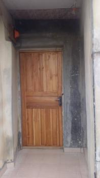 Very Nice and Spacious Client Rooms Self Contained, Silver Land Estate, Sangotedo, Ajah, Lagos, Self Contained (single Rooms) for Rent