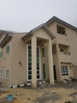 5 Bedroom Fully Detached House, Oniru, Victoria Island (vi), Lagos, Semi-detached Duplex for Rent