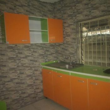 a Fairly Used & Spacious Mini Flat, Off Herbert Macaulay Way, Ebute Metta East, Yaba, Lagos, Mini Flat for Rent