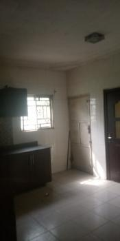 Luxury 4 Bedroom Bungalow on a 2 and a Half Plots of Land, Queens Park Estate, Eneka, Port Harcourt, Rivers, Terraced Bungalow for Sale