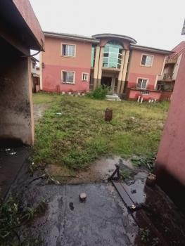 Land in a Prime Location, Gra, Magodo, Lagos, Residential Land for Sale
