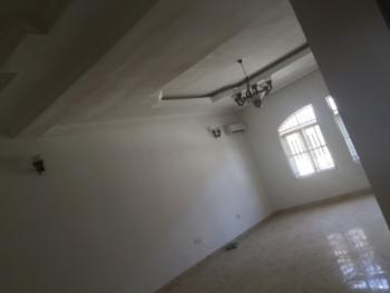 4 Bedroom Terence., Mabuchi, Abuja, House for Rent