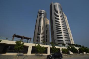 Exquisitely Furnished 3 Bedroom Apartment, Eko Pearl, Eko Atlantic, Victoria Island Extension, Victoria Island (vi), Lagos, Flat / Apartment for Rent