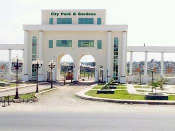 Land, City Parks and Gardens Opposite Cocoacola Company Asejire, Ibadan, Oyo, Mixed-use Land for Sale