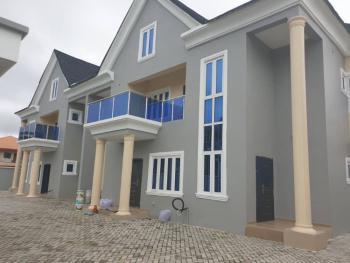 3 Bedroom Apartment, Oniru, Victoria Island (vi), Lagos, Flat for Rent