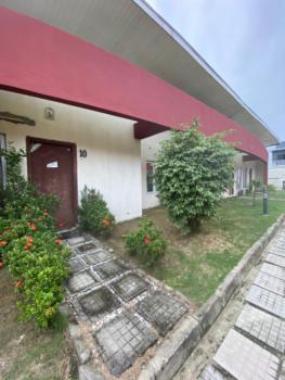 Luxury 2 Bedroom Bungalow, South Point Estate Off Lafiaji Road, Lafiaji, Lekki, Lagos, Flat for Rent