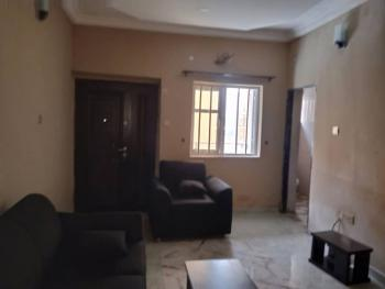 Irresistible 2 Bedroom Flats, Lbs, Lekki, Lagos, Flat for Rent