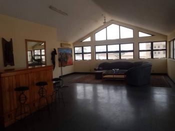Luxury 8 Bedroom Detached House, Victoria Island (vi), Lagos, Detached Duplex for Rent