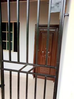 New Virgin 3 Bedroom Flat, Eagle Square Road, Asaba, Delta, Flat for Rent