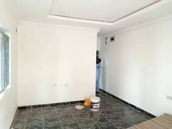 Luxury 2 Bedroom Apartment, Zone 6, Wuse, Abuja, Flat for Rent