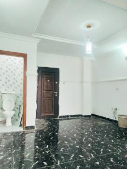 Newly Built Room & Parlor, Lekki Concervation Center Road., Lekki Phase 2, Lekki, Lagos, Mini Flat for Rent