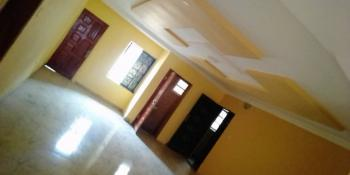 Lovely 3 Bedroom Flat, Arepo Private Estate, Berger, Arepo, Ogun, Flat for Rent