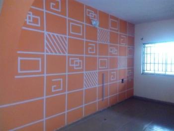 2 Bedroom Flat, Makogi,behind Mfm Camp, Magboro, Ogun, Flat for Rent