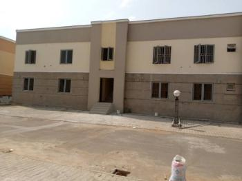 Newly Built 3 Bedrooms Flat, Brains and Hammers City Estate, Life Camp, Abuja, Flat for Rent
