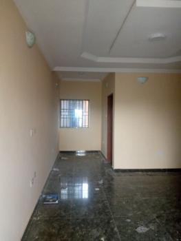 3 Bedroom Flat., Makogi, Magboro, Ogun, Flat / Apartment for Rent