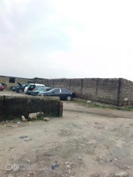 700sqm Land, Addo Road, Ado, Ajah, Lagos, Residential Land for Sale