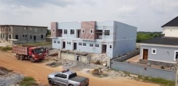 Plots of Land in a Fast Developing Estate, Lekki, Lagos, Residential Land for Sale