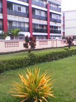 A Top Luxury 3 Bedroom Flat, Victoria Island (vi), Lagos, 3 Bedroom Flat / Apartment For Rent