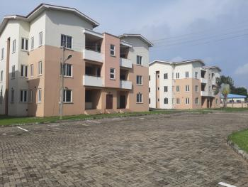 3 Bedroom Apartment in a Unique Location, Akowonjo, Shasha, Alimosho, Lagos, Block of Flats for Sale