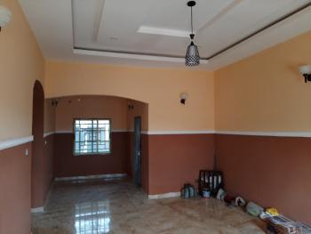 Newly Built Blocks of 2 Bedroom Flat, Arab Road Kubwa Abuja, Kubwa, Abuja, Mini Flat for Rent