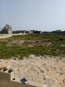 Affordable & Quality Dry Land with Good Title., Off Monastery Road., Sangotedo, Ajah, Lagos, Mixed-use Land for Sale