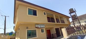 2 Bedroom, Before Ogombo Westside Estate, Ogombo, Ajah, Lagos, House for Rent