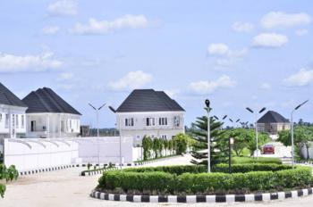 Available Plots in an Outstanding & Serene Estate, 3 Mins Drive From  Naze Junction, Owerri North, Imo, Residential Land for Sale