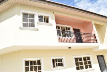 Luxuriously and Tastefully Well Finished 3 Bedroom Flat, 1 Ben Okagbue Street, Lekki Phase 1, Lekki, Lagos, Flat for Rent