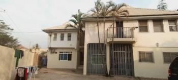 Detached Duplex, Kubwa, Abuja, Detached Duplex for Sale