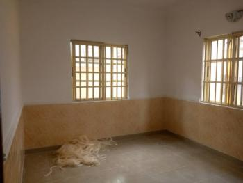 Neat and Spacious Self Contained, Sangotedo, Ajah, Lagos, Self Contained (single Rooms) for Rent