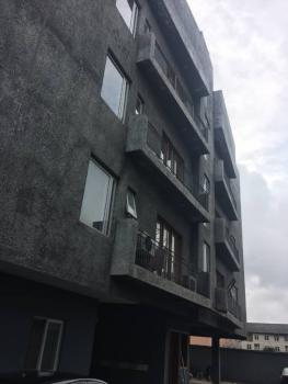 Lovely 3 Bedrooms Apartment with a Room Bq, Oniru, Victoria Island (vi), Lagos, House for Rent