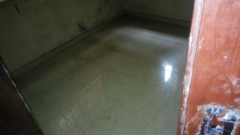 Standard 3 Bedroom Flat, Fadunsi Avenue Okeira, Ogba, Ikeja, Lagos, Mini Flat for Rent