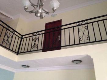 Detached 4 Bedroom Duplex with Modern Facilities, Oluyole Estate, Ibadan, Oyo, Detached Duplex for Sale
