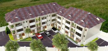 Exqusitely Newly Built 4 Bedroom Terrace Duplex + Bq, Adelabu, Surulere, Lagos, Terraced Duplex for Sale