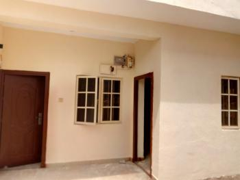 Self Contained, Life Camp, Gwarinpa, Abuja, Self Contained (single Rooms) for Rent