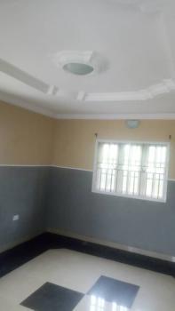 Tastefully Modern 2 Bedroom Flat, Icast School Area, Elebu Oluyole Extension., New Bodija, Ibadan, Oyo, Mini Flat for Rent