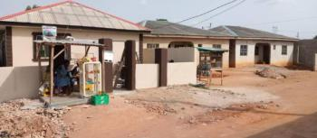 Newly Built 6 Nos of a Room & Parlour, Ayobo, Alimosho, Lagos, Mini Flat for Sale