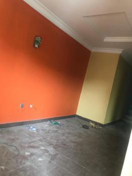 Very Nice 4 Bedroom Bungalow on a Full Plot of Land, Orange Estate Off Berger Express Via, Ojodu, Lagos, Detached Duplex for Sale