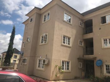 One Bedroom Flat, News Engineering ., Dawaki, Gwarinpa, Abuja, Mini Flat for Rent