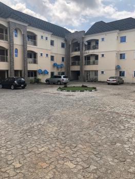 a Two Bedroom Flat, Extension 3 F01 Kubwa, Kubwa, Abuja, Flat for Rent