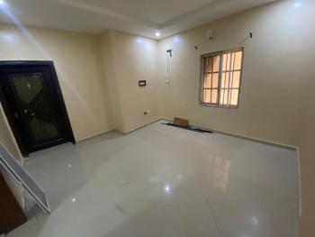 2 Bedroom Apartment, Nicon Town, Ikate Elegushi, Lekki, Lagos, Flat for Rent
