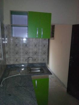 2 Bedroom Flat Available., Dolphin Estate, Ikoyi, Lagos, Flat for Rent