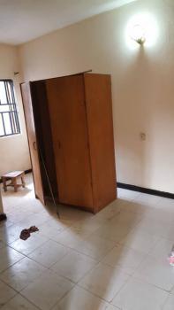 Neatly Used One Bedroom Flat, Garki, Abuja, Mini Flat for Rent