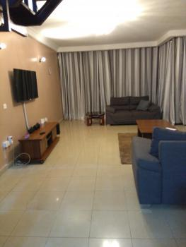 Exquisitely Furnished 3 Bedroom Apartment, 1004 Estate Off Samuel Manuwa, Victoria Island (vi), Lagos, Flat for Rent