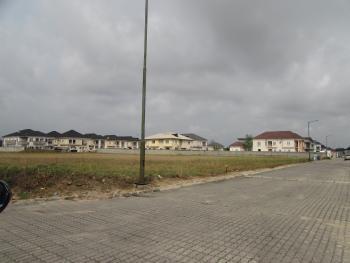 Securely Located 900sqm Land, Mayfair Garden Estate, Awoyaya, Ibeju Lekki, Lagos, Residential Land for Sale