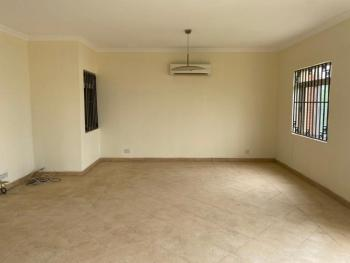 4 Bedrooms Semi Detached House in Banana Island, Banana Island, Banana Island, Ikoyi, Lagos, Semi-detached Duplex for Sale