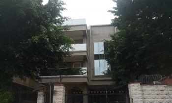 7bedroom Newly Built Mansion, Ikeja Gra, Ikeja, Lagos, Detached Duplex for Sale