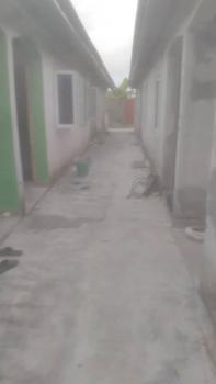 Luxury and Spacious Mini Flat, Eputu Town, Eputu, Ibeju Lekki, Lagos, Mini Flat for Rent
